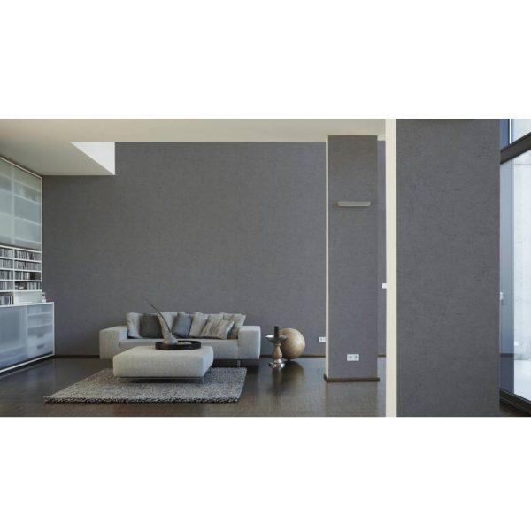 wallpaper-a-s-creation-369115-metropolitan-053x1005-m-5m2