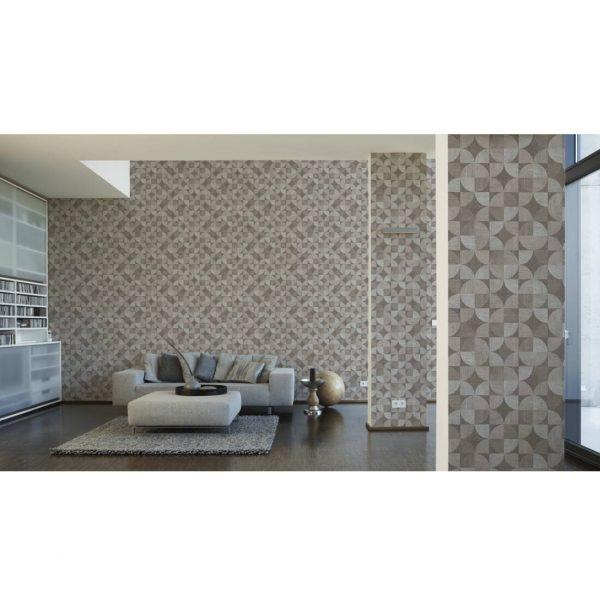 wallpaper-a-s-creation-369133-metropolitan-053x1005-m-5m2