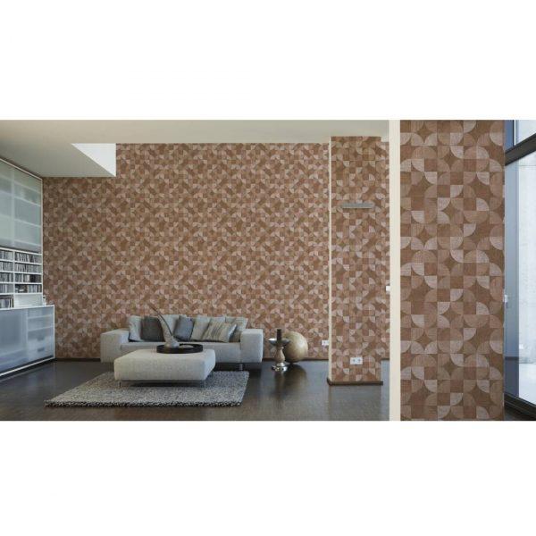 wallpaper-a-s-creation-369134-metropolitan-053x1005-m-5m2