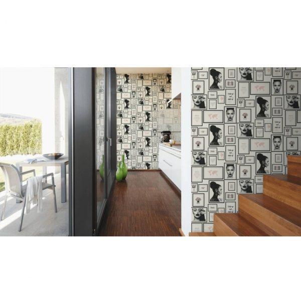 wallpaper-a-s-creation-369181-metropolitan-053x1005-m-5m2