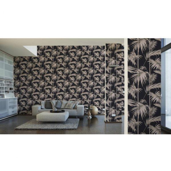 wallpaper-a-s-creation-369191-metropolitan-053x1005-m-5m2