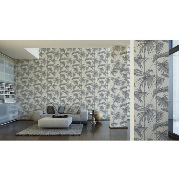 wallpaper-a-s-creation-369192-metropolitan-053x1005-m-5m2