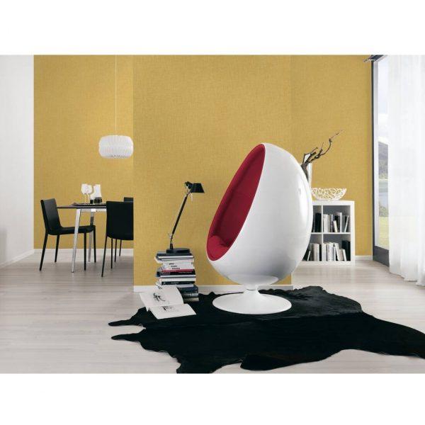 wallpaper-a-s-creation-369221-metropolitan-053x1005-m-5m2
