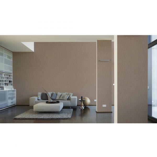 wallpaper-a-s-creation-369225-metropolitan-053x1005-m-5m2
