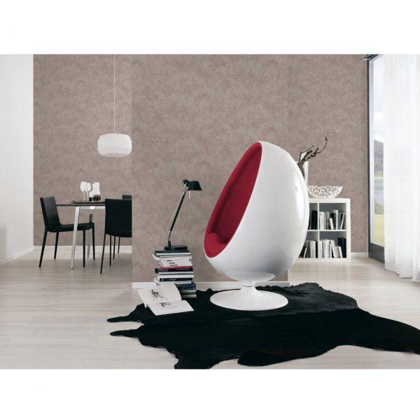 wallpaper-a-s-creation-369243-metropolitan-053x1005-m-5m2