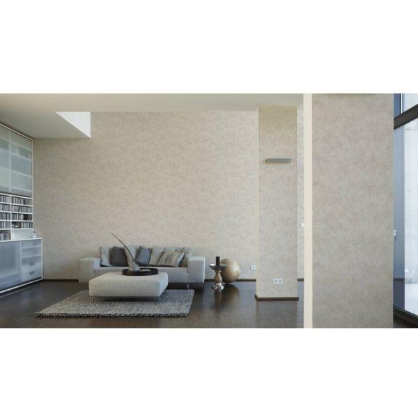 wallpaper-a-s-creation-369244-metropolitan-053x1005-m-5m2
