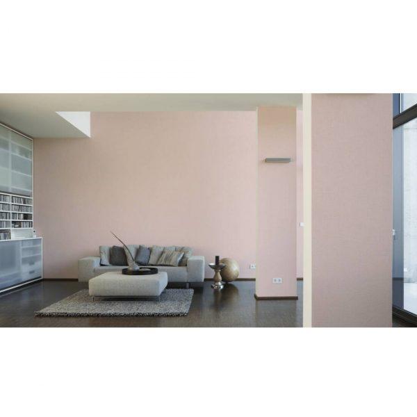wallpaper-a-s-creation-369252-metropolitan-053x1005-m-5m2