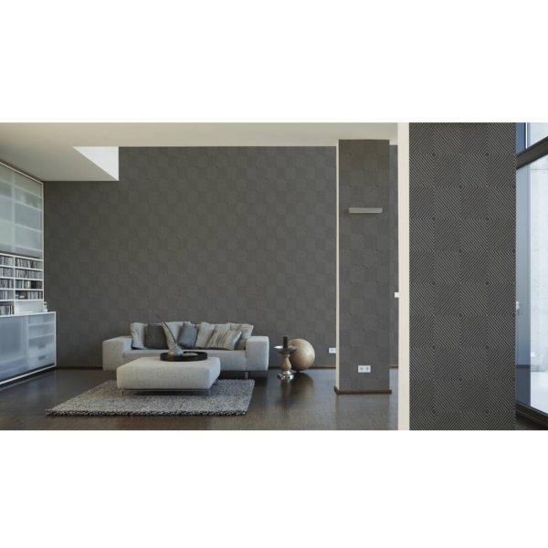 wallpaper-a-s-creation-369261-metropolitan-053x1005-m-5m2