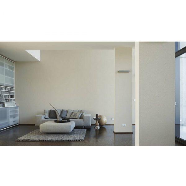 wallpaper-a-s-creation-369263-metropolitan-053x1005-m-5m2