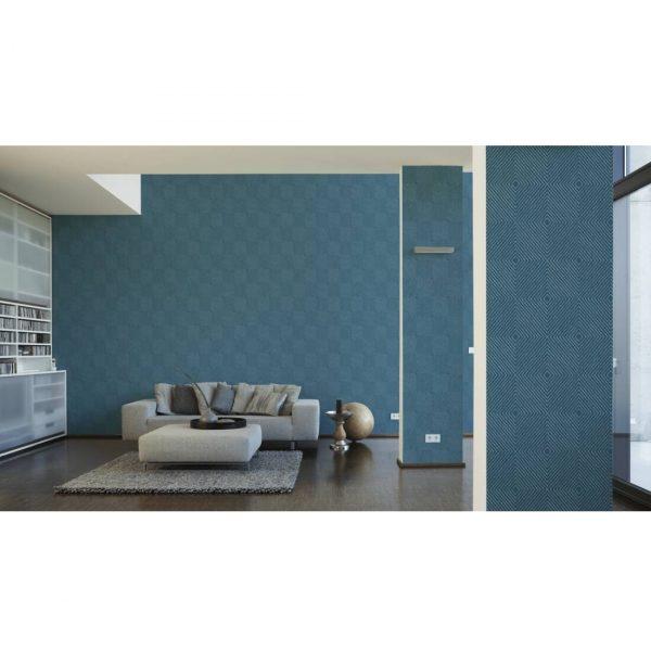 wallpaper-a-s-creation-369264-metropolitan-053x1005-m-5m2