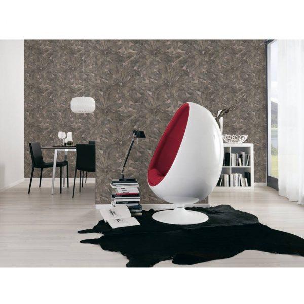 wallpaper-a-s-creation-369271-metropolitan-053x1005-m-5m2