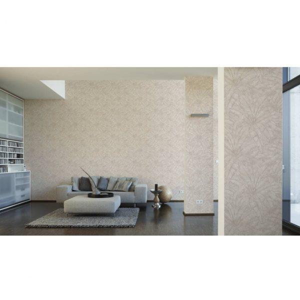 wallpaper-a-s-creation-369272-metropolitan-053x1005-m-5m2