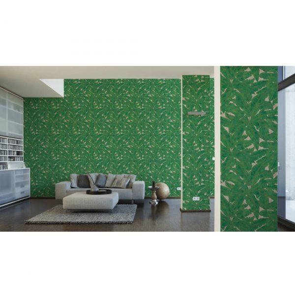 wallpaper-a-s-creation-369273-metropolitan-053x1005-m-5m2