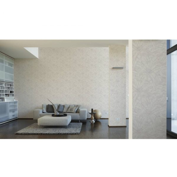 wallpaper-a-s-creation-369274-metropolitan-053x1005-m-5m2
