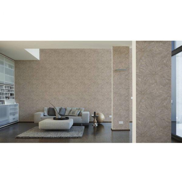 wallpaper-a-s-creation-369275-metropolitan-053x1005-m-5m2