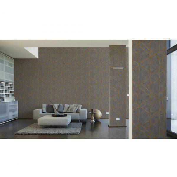 wallpaper-a-s-creation-369281-metropolitan-053x1005-m-5m2