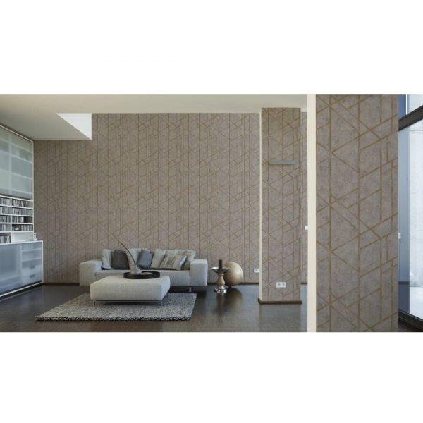 wallpaper-a-s-creation-369283-metropolitan-053x1005-m-5m2