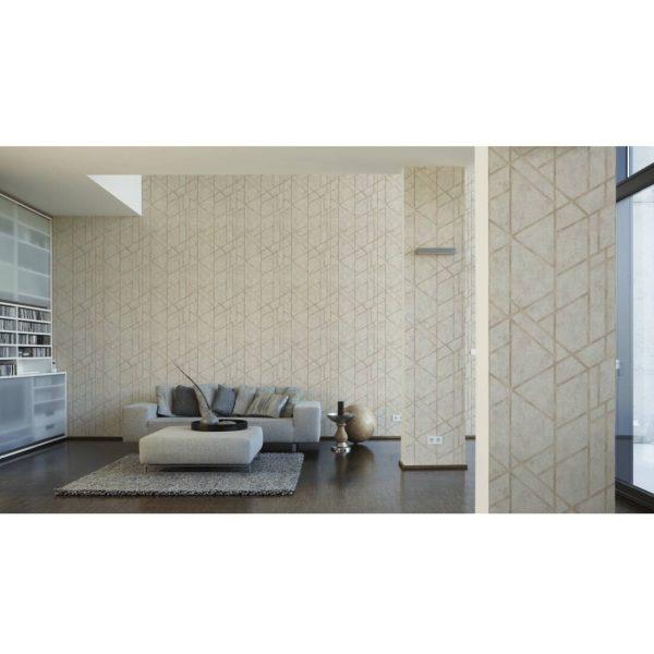 wallpaper-a-s-creation-369284-metropolitan-053x1005-m-5m2