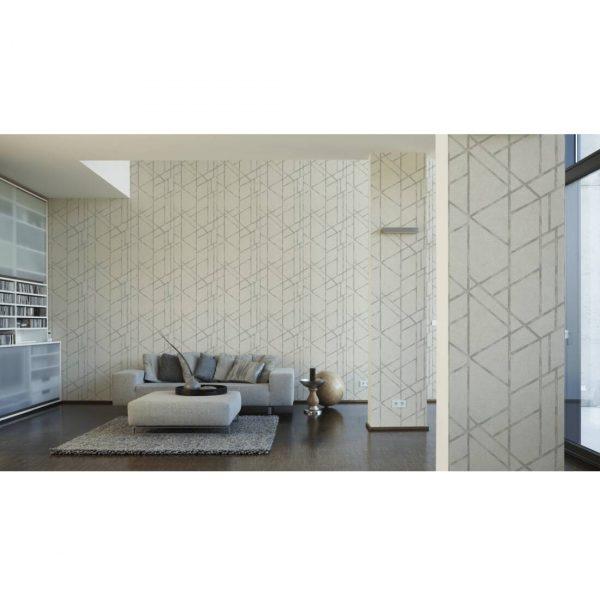 wallpaper-a-s-creation-369285-metropolitan-053x1005-m-5m2
