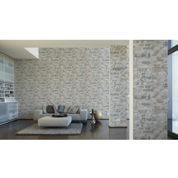 wallpaper-a-s-creation-369292-metropolitan-053x1005-m-5m2