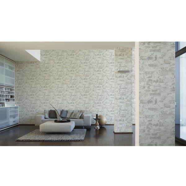 wallpaper-a-s-creation-369293-metropolitan-053x1005-m-5m2