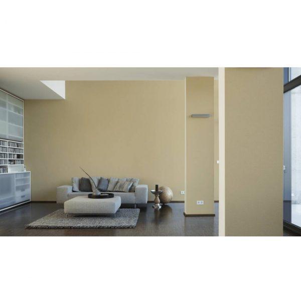 wallpaper-a-s-creation-369327-metropolitan-053x1005-m-5m2