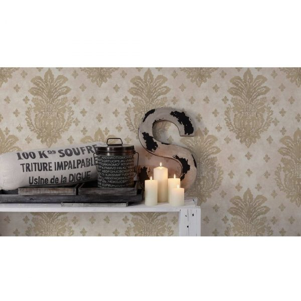 wallpaper-a-s-creation-364562-boho-love-053x1005-m-5m2