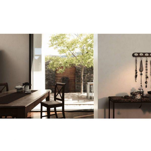 wallpaper-a-s-creation-364571-boho-love-053x1005-m-5m2