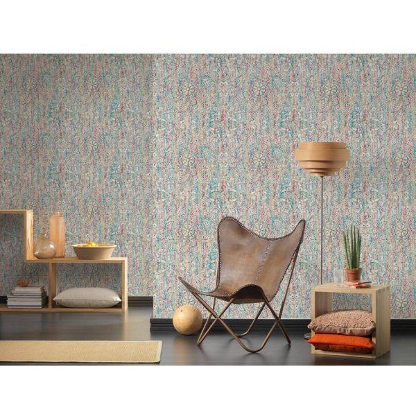 wallpaper-a-s-creation-364611-boho-love-053x1005-m-5m2