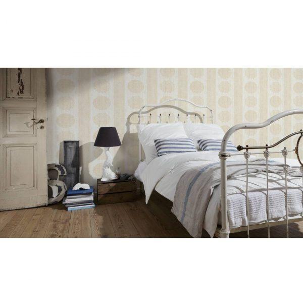 wallpaper-a-s-creation-364622-boho-love-053x1005-m-5m2