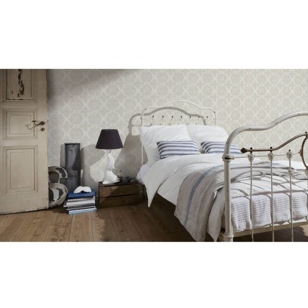wallpaper-a-s-creation-364632-boho-love-053x1005-m-5m2
