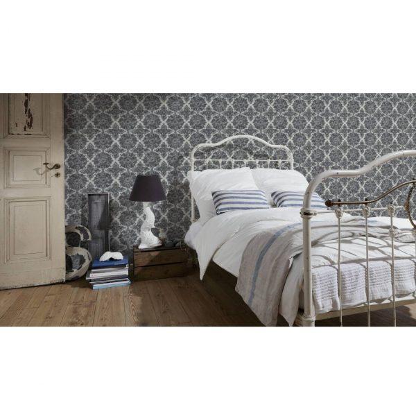 wallpaper-a-s-creation-364633-boho-love-053x1005-m-5m2