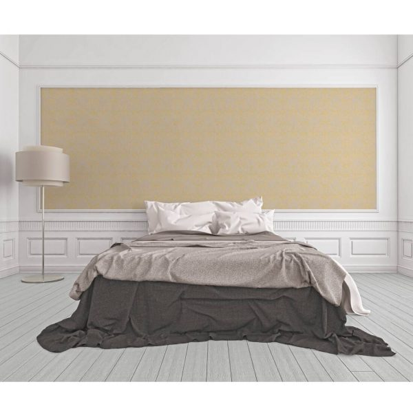 wallpaper-a-s-creation-306582-metallic-silk-053x1005-m-5m2