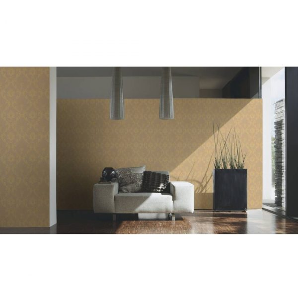 wallpaper-a-s-creation-306584-metallic-silk-053x1005-m-5m2