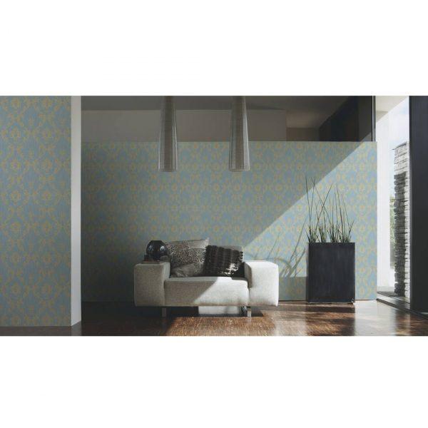 wallpaper-a-s-creation-306586-metallic-silk-053x1005-m-5m2