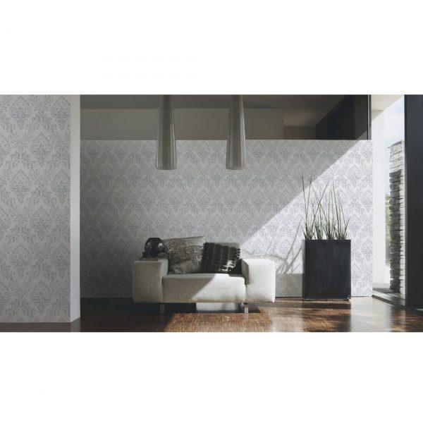 wallpaper-a-s-creation-306591-metallic-silk-053x1005-m-5m2