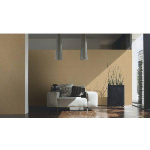 wallpaper-a-s-creation-306594-metallic-silk-053x1005-m-5m2