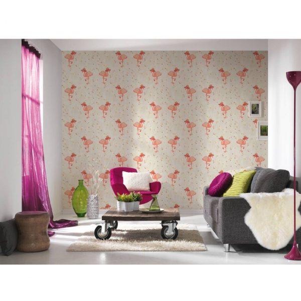 wallpaper-a-s-creation-362912-cozz-053x1005-m-5m2
