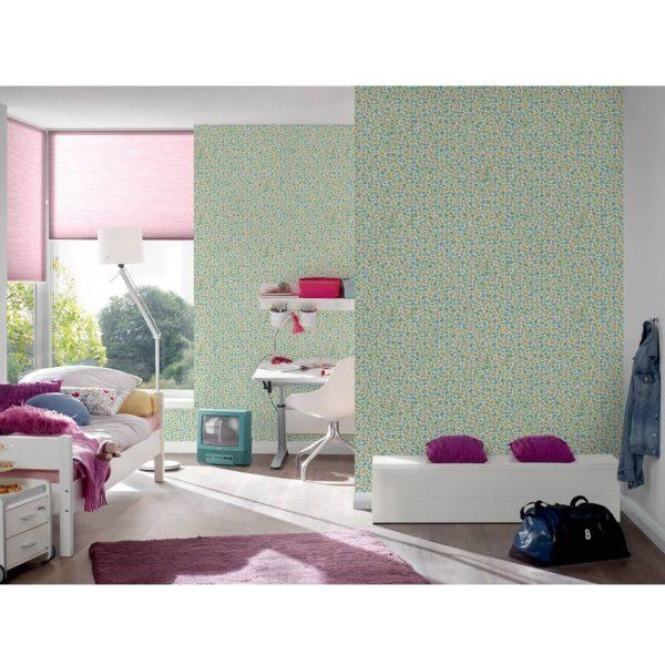 wallpaper-a-s-creation-362921-cozz-053x1005-m-5m2