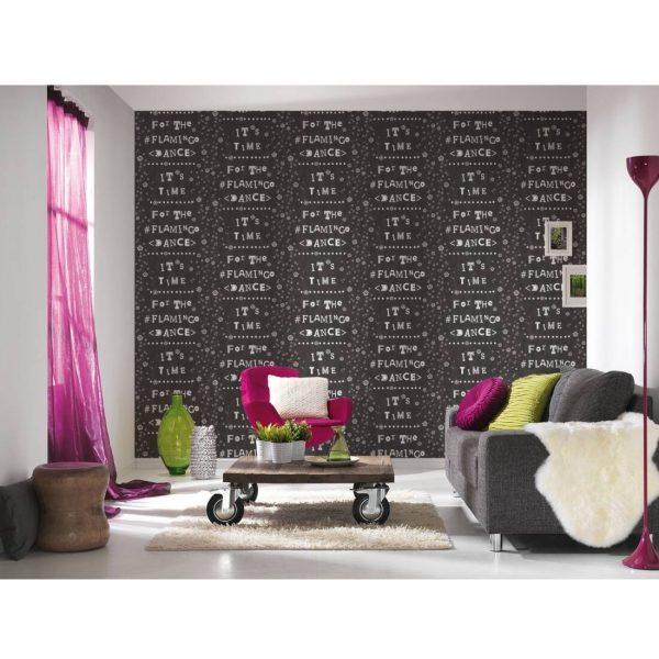 wallpaper-a-s-creation-362931-cozz-053x1005-m-5m2
