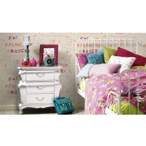 wallpaper-a-s-creation-362932-cozz-053x1005-m-5m2