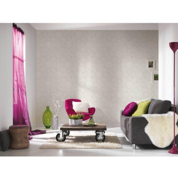 wallpaper-a-s-creation-362953-cozz-053x1005-m-5m2