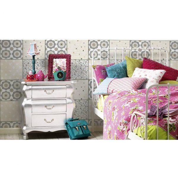 wallpaper-a-s-creation-362961-cozz-053x1005-m-5m2