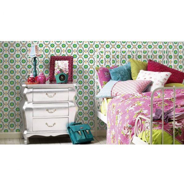 wallpaper-a-s-creation-362973-cozz-053x1005-m-5m2