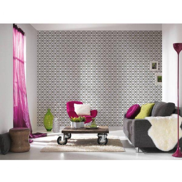 wallpaper-a-s-creation-362974-cozz-053x1005-m-5m2