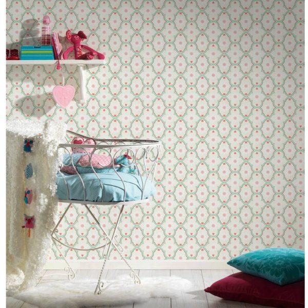 wallpaper-a-s-creation-362975-cozz-053x1005-m-5m2