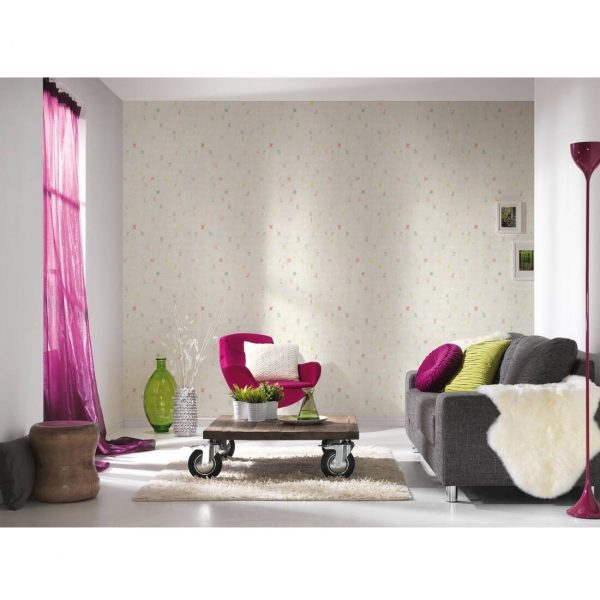 wallpaper-a-s-creation-362982-cozz-053x1005-m-5m2