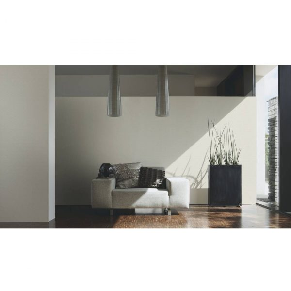 wallpaper-a-s-creation-364132-theatre-allure-053x1005-m-10m2