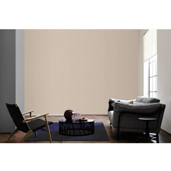 wallpaper-a-s-creation-364138-theatre-allure-053x1005-m-10m2