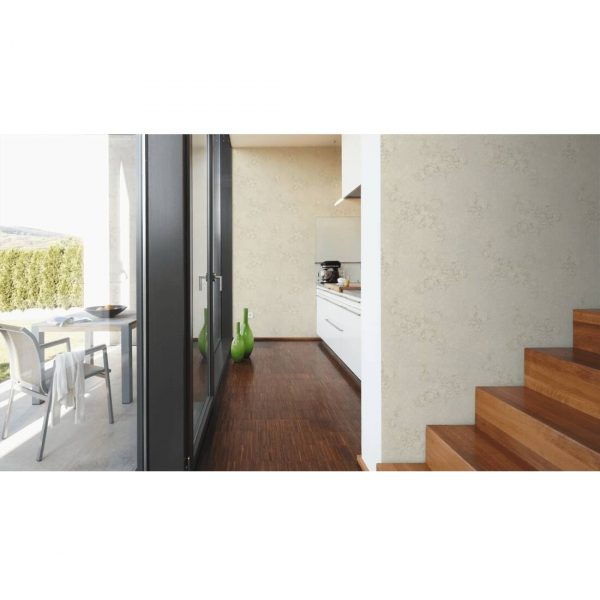 wallpaper-a-s-creation-367681-theatre-allure-053x1005-m-10m2